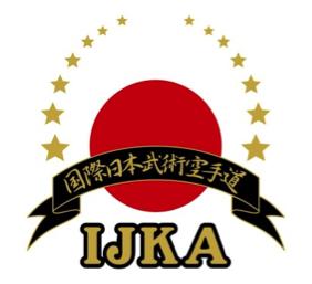 ijka logo