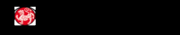 iskf logo