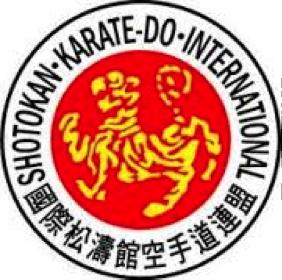 skif logo