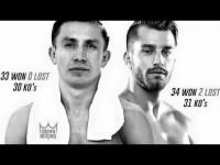 "HBO: ""Road to Golovkin/Lemieux"" (video)"