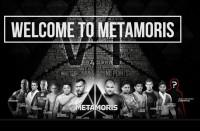 Metamoris 6 rezultatai (video)