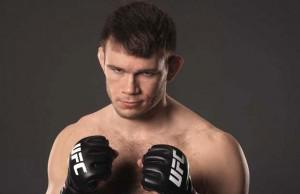 "Forrest Griffin ""Got Fight?: The 50 Zen Principles of Hand-to-Face Combat"" (VII)"