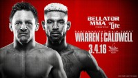 Bellator 151 svėrimai (video)