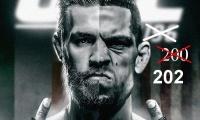 UFC 202: Nesantaika. Diaz prieš McGregor 2 (video)