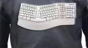 Mark Hunt pasiūlymas klaviatūriniams treneriams ir kovotojams