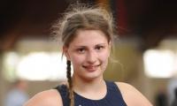 Kamilė Gaučaitė – tarptautinio imtynių turnyro Baltarusijoje nugalėtoja!
