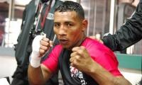 Ricardo Mayorga nokautavo savo varžovą (video)