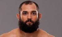 UFC 207: Johny Hendricks prieš Neil Magny ir Matt Brown prieš Tarec Saffiedine