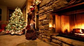 Sveikinime sulaukus Kūčių ir Šv. Kalėdų