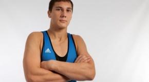 Mantas Knystautas – pasaulio jaunimo imtynių čempionate užėmė antrą vietą