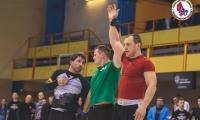 """Baltijos graplingo čempionas: """"Norint turėti sparingo partnerių – reikia juos užsiauginti"""""""
