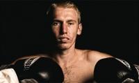 Po boksininko mirties Australijos medikai siūlo uždrausti boksą
