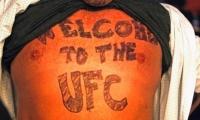 Kovotojai padavė UFC į teismą