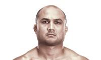 UFC Fight Night 103 rezultatai (video)