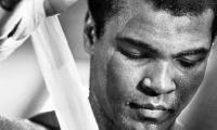 Liūdna žinia: netekome Muhammad Ali