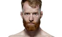 Paddy Holohan traukiasi iš MMA