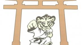 """XI-to Tarptautinio Shotokan karatė turnyro """"Tigro kelias"""" rezultatai"""