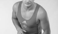 Imtynininkas Vilius Laurinaitis – Paryžiaus Grand Prix turnyro prizininkas!