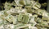 Bellator 154 mokėjimai