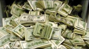 UFC 182 mokėjimai