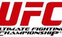 UFC turi naujus šeimininkus