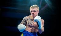 Boksininkai iš Lietuvos kovoja dėl kelialapių į Rio Olimpines žaidynes