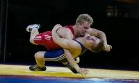 Dėl Europos imtynių jaunių čempionato medalių Švedijoje kovoti vyks 14 vaikinų ir 4 moterų imtynių atstovės