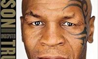 Cus D'Amato portretas. Ištraukos iš Mike Tyson knygos Undisputed Truth. I dalis