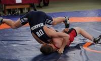 Panevėžyje paaiškėjo šalies jaunių čempionato nugalėtojai
