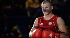 Europos Sąjungos šalių bokso čempionate paaiškėjo lietuvių varžovai
