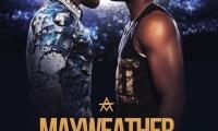 Metų gandas: Floyd Mayweather Jr. prieš Conor McGregor?