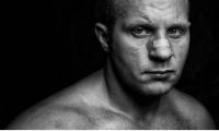 Šiandien kovos Fiodoras Emelianenko (video)