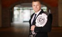 """K.Smirnovas: """"Reikia rasti laiko ir savo hobiui"""""""