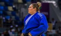 Santa Pakenytė pralaimėjo pirmą kovą Rio olimpinėse žaidynėse