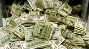 UFC 177 mokėjimai