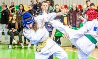 Savaitgalį vyko Kauno miesto Kyokušin Karatė čempionatas