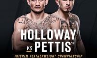 UFC 206 atgalinė atskaita (video)
