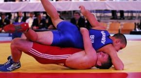 Pasaulio jaunimo imtynių čempionate startuos šeši mūsų šalies atletai