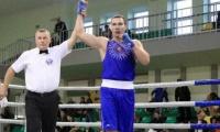 Tadas Tamašauskas kovoja prieš Abdulkadir Abdullayev
