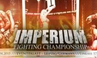 Imperium FC 2: kovinės lygiosios