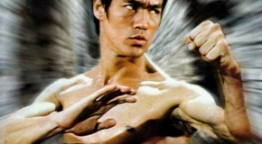 Šiandien Bruce Lee gimtadienis