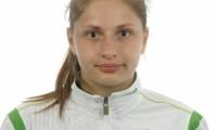 Kamilė Gaučaitė – pasaulio jaunių imtynių čempionato bronzos medalio laimėtoja!
